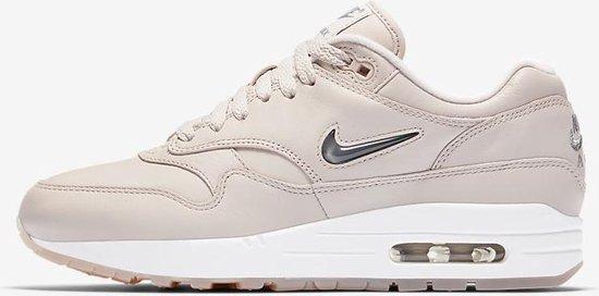 bol.com | Nike Air Max 1 Premium - Dames - Maat 36.5