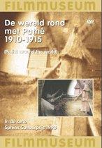 Filmmuseum - Wereld Rond Met Pathe, De (1910-191