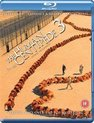 Human Centipede 3: Final Sequence (Blu-ray) (Import)