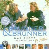 Ti Amo/Das Beste Von 1996