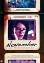 Speelfilm - November
