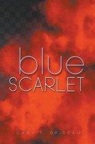 Blue Scarlet