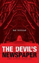 The Devil's Newspaper