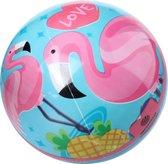 Decorbal Flamingo 23cm