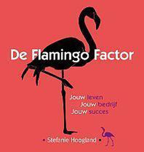 De flamingo factor