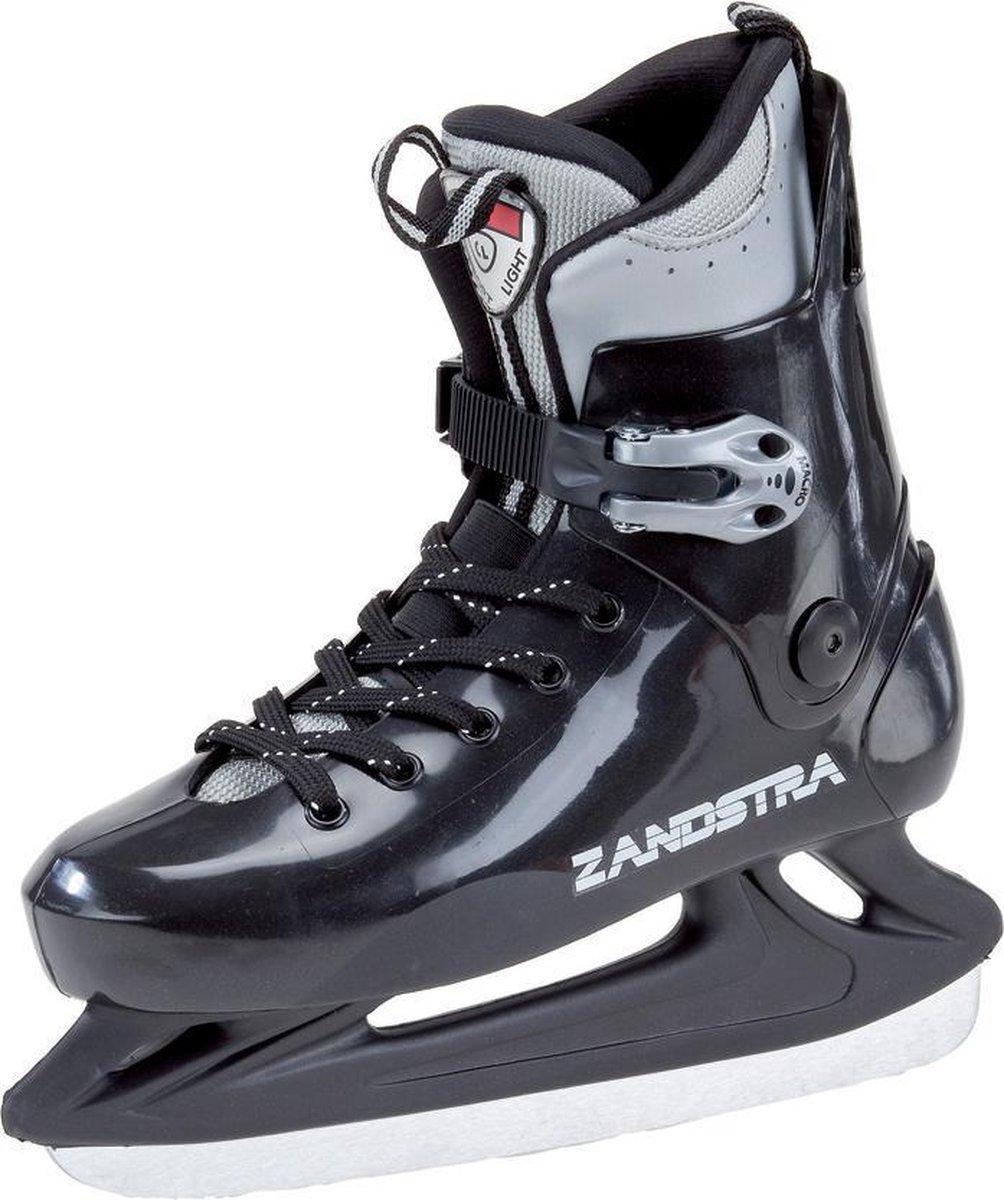 Zandstra Vancouver - IJshockeyschaats - maat 38