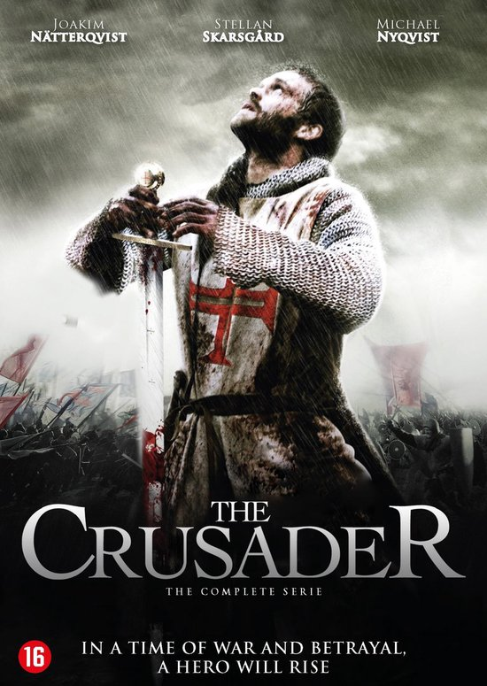 The Crusader (Special Edition) -