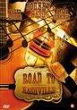 Road To Nashville