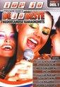 Nederlandse Karaokehits 1 - De 40 B