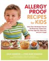 Allergy Proof Recipes for Kids