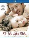 P.S. I Love You (2007) (Blu-ray)