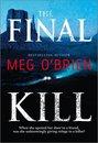 The Final Kill