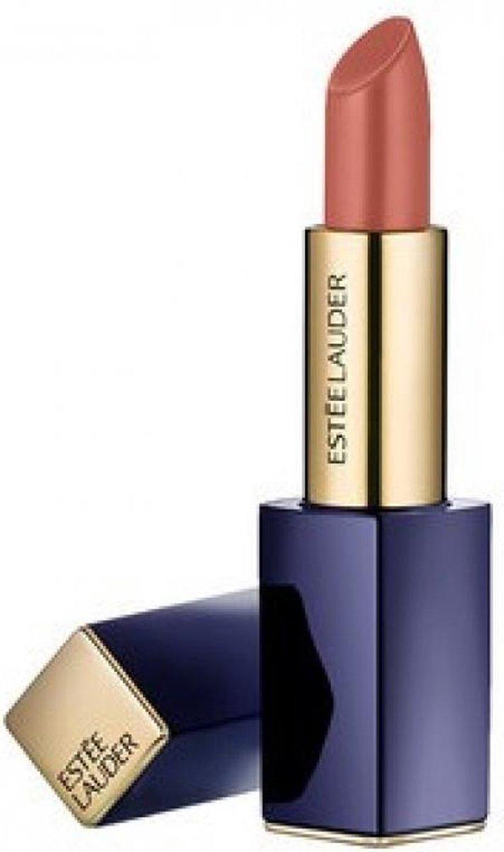 Estée Lauder Pure Color Envy Sculpting Lipstick - 130 Intense Nude - Estée Lauder