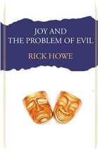 Joy and the Problem of Evil
