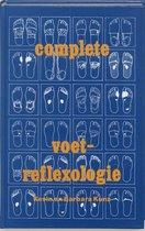 New age - Complete voetreflexologie