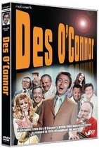 Des O'Connor Vol 1