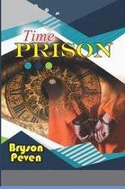 Time Prison