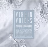Virgin Voices: A Tribute to Madonna, Vol. 1