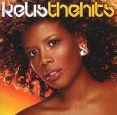 The Hits 08