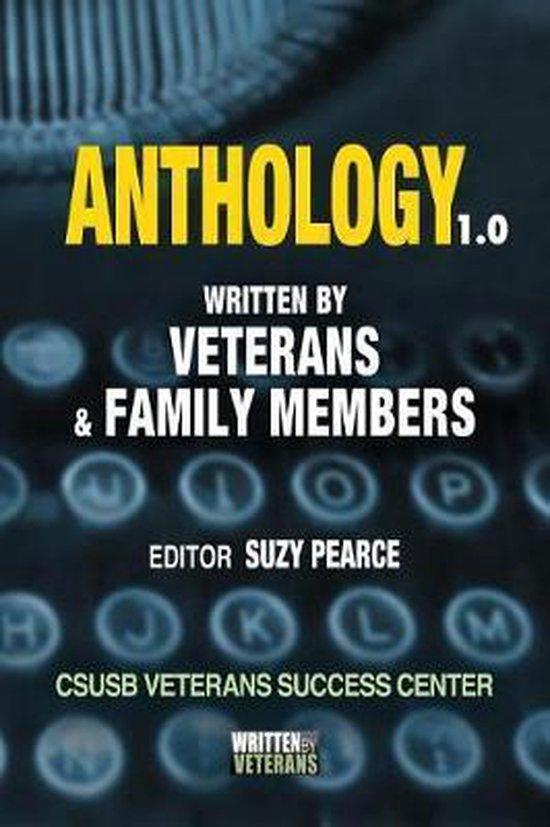 Anthology 1.0