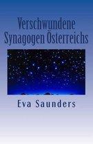 Verschwundene Synagogen Oesterreichs