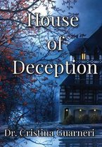 House of Deception