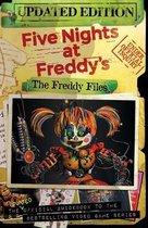 The Freddy Files