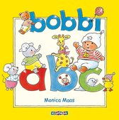 Bobbi 19 - Bobbi abc