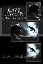 Cave Ravens