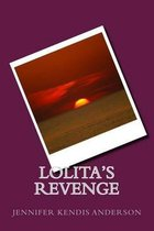 Lolita's Revenge