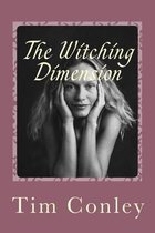 The Witching Dimension