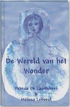 De Wereld Van Het Wonder