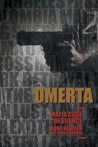 Omerta Mafia Code of Silence