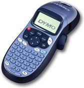 DYMO Labelprinter - Letratag LT 100H