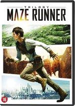 Maze Runner - Trilogy
