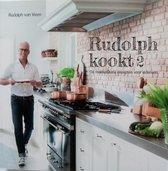 Rudolph Kookt 2