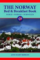 Omslag Norway Bed & Breakfast Book, The