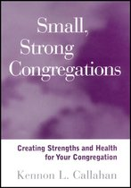 Small, Strong Congregations