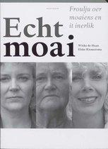 Echt moai