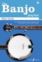 The Banjo Playlist