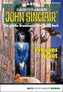John Sinclair - Folge 2038