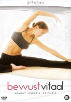Special Interest - Bewust Vitaal - Pilates