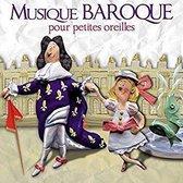 Musique Baroque Pour Petites Oreill