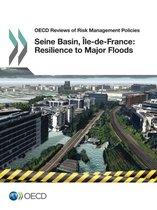 Seine Basin, ale-de-France, 2014