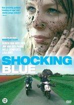 Speelfilm - Shocking Blue