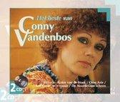 Conny Vandenbos - Het Beste Van COnny Vandenbos