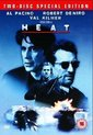 Heat (Special 2-disc edition)