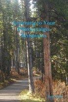 Listening to Your Fibromyalgia Symptoms