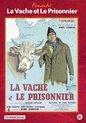 Speelfilm - La Vache Et Le Prisonnier