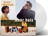 Naar Huis (Coloured Vinyl)
